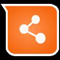 Vídeos e imagens engraçadas icon