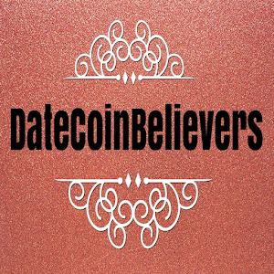 DateCoinBelievers