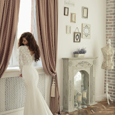 Wedding photographer Antonina Demidova (rostovFoto). Photo of 28.04.2014