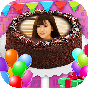 Cake edit photo for birthday android apps on google play cake edit photo for birthday publicscrutiny