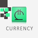 GEO Currency Icon