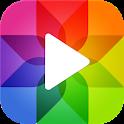 VNPlay - Xem Tivi Online icon