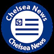 Chelsea Latest News