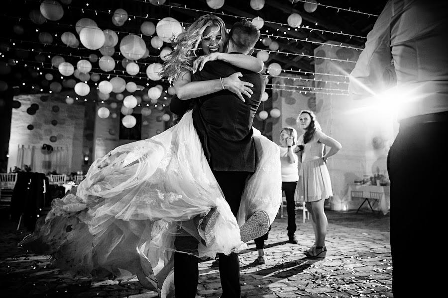 Wedding photographer Frank Ullmer (ullmer). Photo of 19.02.2019