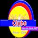 Web Rádio Clube Download on Windows