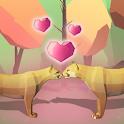 ZOOWSOME! - Idle Animals icon