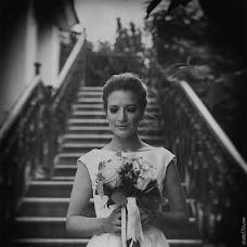 Wedding photographer Elena Mikhaylenko (photografica). Photo of 29.06.2015