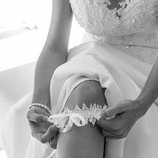 Fotógrafo de bodas Aarón S Ramos (aaronsramos). Foto del 11.10.2015