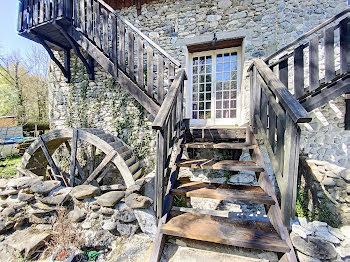 propriété à Aix-les-Bains (73)
