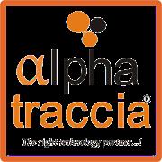 Alpha Traccia