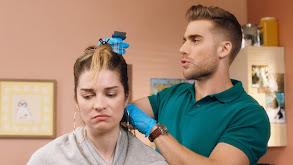 Stop Saying Lice! thumbnail
