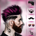 Hair Style Men 2020 icon