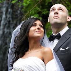Wedding photographer Valentino Grimaldi (valentinogrimal). Photo of 05.07.2016