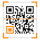 Download QR Code Scanner, Barcode Reader: QR Generator Free For PC Windows and Mac