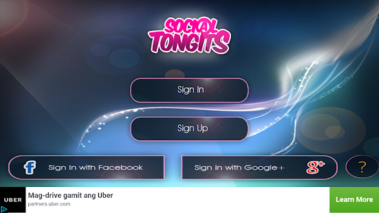 Social Tongits- screenshot thumbnail