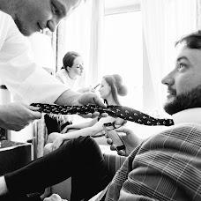 Wedding photographer Petr Gubanov (WatashiWa). Photo of 02.08.2018
