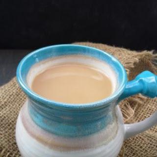 Masala Chai - Spiced Tea