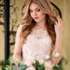 Wedding photographer Andrey Kharlamov (AndrewKharlamov). Photo of 05.05.2018