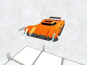 Volitc Vision GT