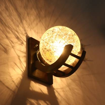 best-teachers-day-gifts-wall_lamp