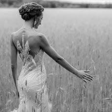 Wedding photographer Mindaugas Navickas (NavickasM). Photo of 11.07.2017