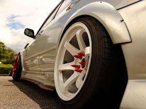 アルテッツァ SXE10 RS200 Lエディションのカスタム事例画像 智樹さんの2020年02月19日16:38の投稿