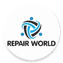 Repair World icon