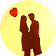 Download Hindi Loop Shayari For PC Windows and Mac