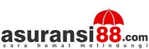 Asuransi88 logo
