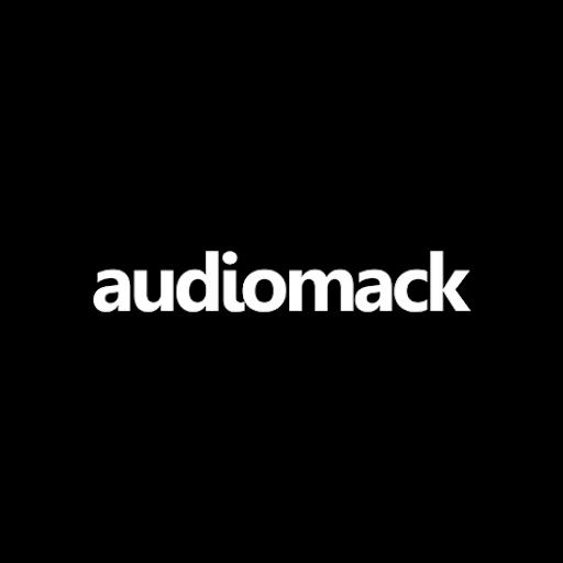 Audiomack Streaming Music avatar image