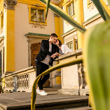 Wedding photographer Sergey Cheretovich (cheretovich). Photo of 22.12.2016