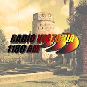 Radio Victoria Costa Rica