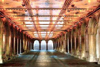 Photo: http://www.beckermanphoto.com/bethesda-passage-long-color.html