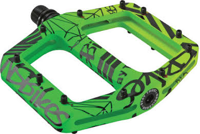 NS Bike Co. Radiance Platform Pedals alternate image 1