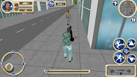 Miami crime simulator 1.11 screenshot 8554