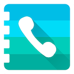 Rolo: Contact Manager & Personal Network 2.4.0.8 (Premium)