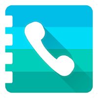 Rolo: Contacts, Dialer & SMS