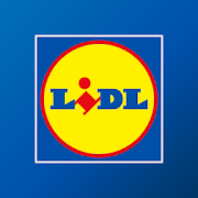 Download App Lidl - Offers & Leaflets