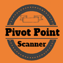 Pivot Points Scanner Download on Windows