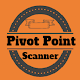Pivot Points Scanner Download for PC Windows 10/8/7