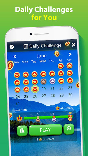 Spider Solitaire Fun apkpoly screenshots 13