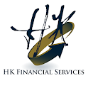HKFS PFS Conference icon