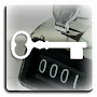 eeeCounter Pro key APK icon