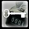 eeeCounter Pro key icon