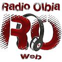 Radio Olbia icon