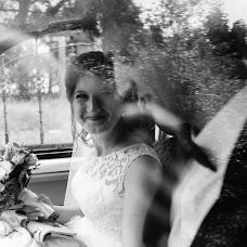 Wedding photographer Masha Shec (mashashets). Photo of 19.06.2016