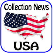 USA All News