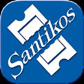 Santikos Premiere