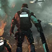 Game Call Of US Commando - World War 2 Battleground WW2 APK for Windows Phone