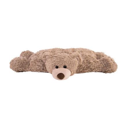 Kudde - Mjukisbjörn